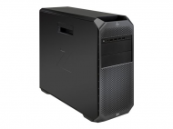 Z4Workstation Tower G4 Intel® Xeon® W2102 (2.9 GHz, 8.25 MB cache, 4 cores) 8GB (1x8GB) DDR4 2666 DIMM ECC Registered Memory 1TB 7200RPM SATA HDD DVD/RW No Integrated Video Windows 10 Pro,3 Years warranty