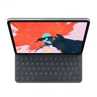 Клавиатура Apple Smart Keyboard Folio for 11-inch iPad Pro - US English