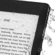 E-Book Reader Kindle Paperwhite 2018 32G