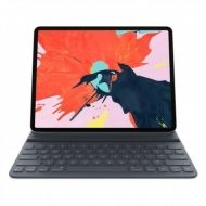 Клавиатура Apple Smart Keyboard Folio for 12.9-inch iPad Pro (3rd Generation) - Bulgarian