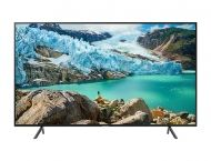 "Телевизор Samsung 75"" 75РU7172 4K UHD LED TV, SMART, HDR 10+, 1800 PQI, Dolby Digital Plus, Bluetooth, DLNA, DVB-T2CS2, WI-FI, 3xHDMI, 2xUSB, Black"