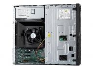Lenovo ThinkCentre M58p type 6137