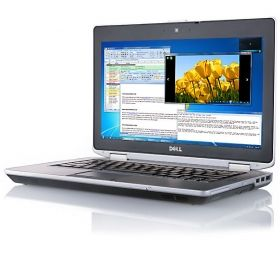 Dell Latitude E6430 CORE I5-3320M