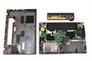 Lenovo ThinkPad T440, i5-4300, 8G