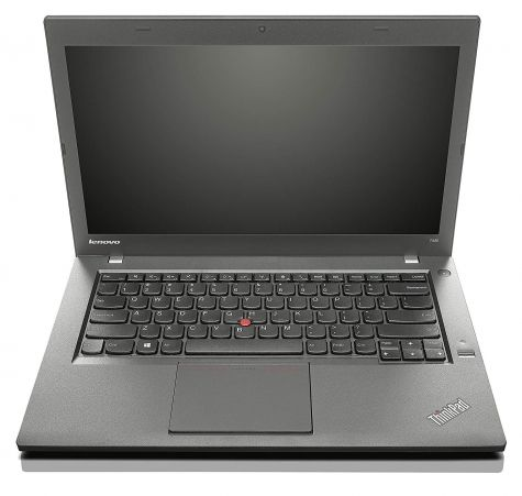 Lenovo ThinkPad T440, i5-4300