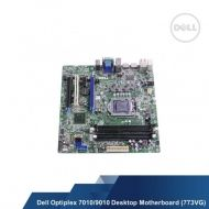 Dell OptiPlex 7010 i3-3240