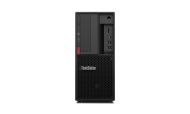 Workstation Lenovo ThinkStation P330 Tower Gen 2,Intel Core i5-9400(2.9GHz up to 4.1GHz,9MB Cache),8GB DDR4 2666MH,256GB SSD,Int,RAID 0,1, support,400W PSU,DVD RW,7in1 CR,Win 10 Pro,(keyboard+mouse),3 years