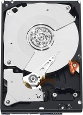 "HDD 750GB SATAII Caviar Black 3.5"" 7200rpm 32MB (Factory Recertified, 3 months warranty)"