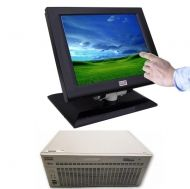 Lenovo ThinkCentre M83р i5-4670