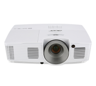 Acer Projector H6517ABD