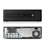 HP EliteDesk 800 G1 i5-4570