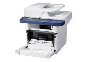Xerox WorkCentre 3325dn