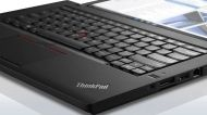 Lenovo ThinkPad T460 Touch