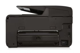 HP Officejet Pro 8600 Plus e-All-in-One Printer - Second Hand
