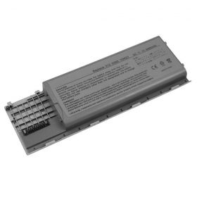 Battery for Dell Precision M2300 Latitude D620 D630 D630c D631 KD489 KD491 KD492