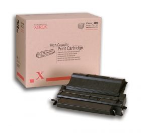 Xerox Phaser 4400 Hi-Cap Print Cartridge