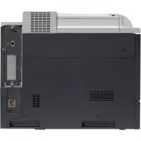 HP Color LaserJet CP4525dn