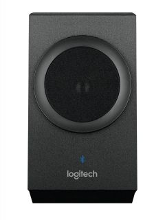 Тонколони Logitech 2.1 Z337 Bold Sound with Bluetooth