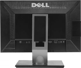"Dell UltraSharp U2410 24"" monitor with PremierColor"