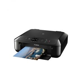 Canon PIXMA MG5750 All-In-One