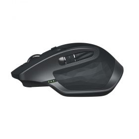 Мишка Logitech MX Master 2S Wireless Mouse - Graphite